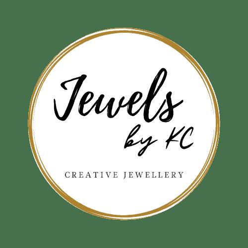 Bijzondere Gouden en Zilveren sieraden, edelsteen kettingen, edelsteen armbanden, edelsteen oorbellen en ear cuffs