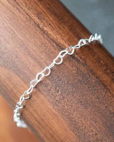 Sterling-Zilveren-Armband-Hartjes-Hearts-of-mine