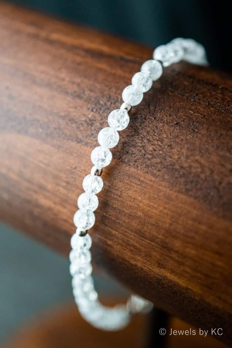 Sterling-Zilveren-armband-Bergkristal