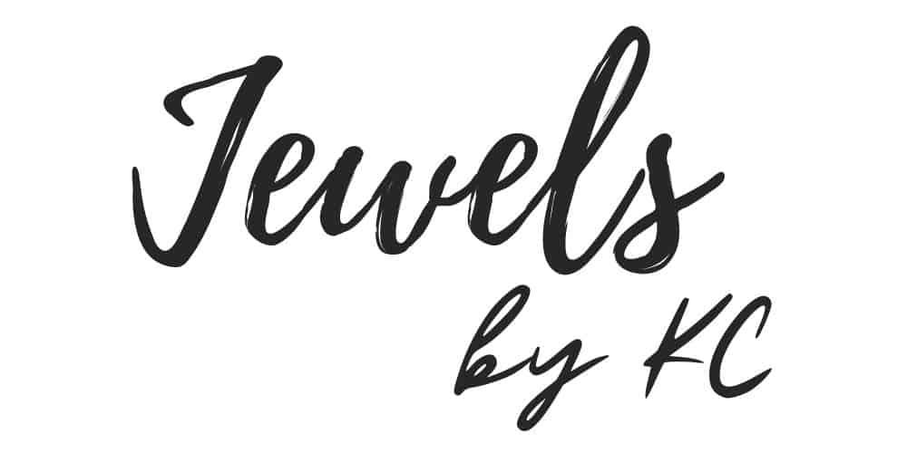 Jewels by KC sieradenwebshop banner